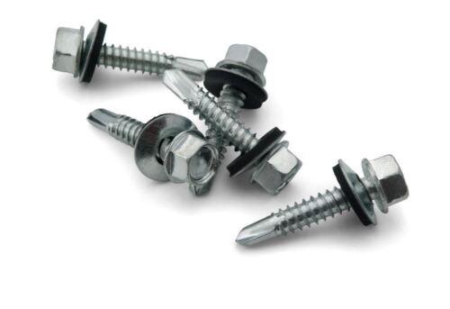 Ondes embrayage rb flexible d35l40 16,00//16,00mm