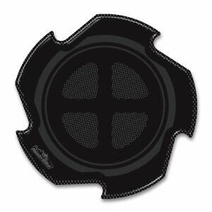 ADESIVO-3D-PROTEZIONE-CARTER-COMPATIBILE-CON-KAWASAKI-Z1000SX-2017-2019