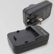 Wall Home Battery Charger For KODAK KLIC-7003 EASYSHARE M MD V1003 V803 M380