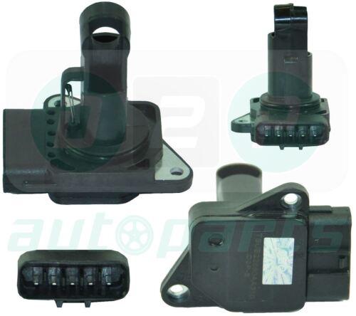 Mass Air Flow Meter Sensor pour JAGUAR S-TYPE 6 XK CX-7 ER Xk 8 XJ Mazda 3