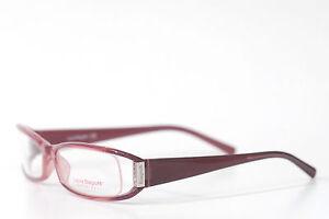 Laura Biagiotti Eyeglasses Woman Occhiali Da Vista Donna 'LB 80911 003 ' VNYvw4