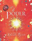 El Poder by Rhonda Byrne (Hardback)