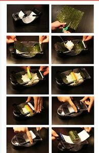 DIY-shushi-maker-tools
