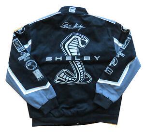 Shelby-Cobra-Collage-serie-7-Veste
