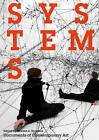 Systems by Mit Press (Paperback / softback, 2015)