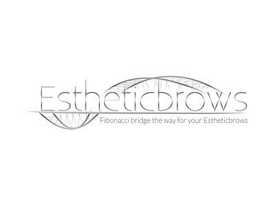 Pmu Estheticbrows