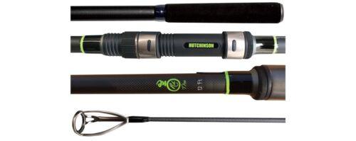 Rod-Hutchinson-039-The-One-039-Carp-Rod-12ft-2-75lb