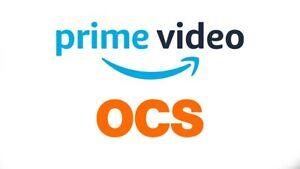 Pour-Prime-Video-7-Jours-OCS-7-Days-OCS-Dans-Le-Meme-Compte-1-mois-1-Month