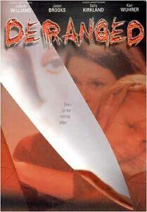 Deranged-New-DVD