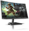 Pixio-PXC273-27-inch-144Hz-Curved-1080p-FHD-AMD-FreeSync-Esports-Gaming-Monitor thumbnail 1
