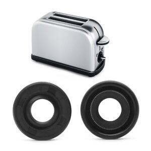 8x18x7mm-Wearable-Breadmaker-Sorbet-Machine-Blender-Repair-Parts-Oil-Seal-Ring