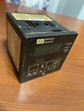 Pizza Oven Temperature Control Display Ps360 Middleby Marshall Honeywell Dcmmc