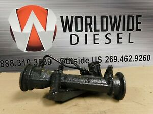 2010-Paccar-MX-13-Exhaust-Assembly-Part-1829924
