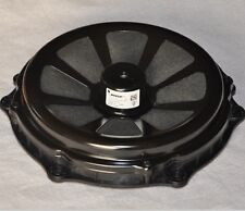 """BOSE 10"""" SUBWOOFER, neodymium ,NEW for Audi A4, BENZ CL500 and many sport car"""