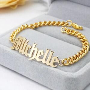 Custom-Name-Bracelet-Gold-Charm-Bracelet-Couple-Bracelet-Jewelry-Gift-for-Her