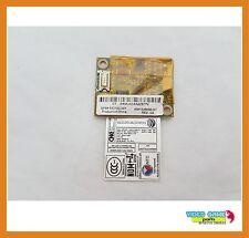 Modulo Modem Hp Elitebook 8440P 510099-001 / PK010001V00