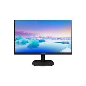 Monitor-Philips-V-line-273V7QDSB-27-034-Full-HD-1080p-pannello-IPS