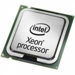 Xeon-E5420-2-5GHz-12Mb-Cache-1333FSB-SKT-771-SLANV