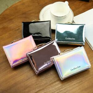 Women-Mini-Tassel-Wallet-Card-Holder-Clutch-Coin-Purse-Leather-Handbag-Purse-Bag