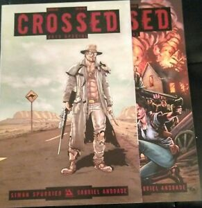 Avatar-comics-CROSSED-2013-ANNUAL-AND-SPECIAL