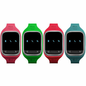 Lg-Gizmopal-2-Vc110-Verizon-Wireless-All-Colors