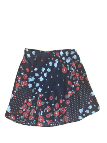 Realisation Par Silk Cookies Skirt Size M