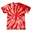 Tie-Dye-Tonal-T-Shirts-Adult-Sizes-S-5XL-Unisex-100-Cotton-Colortone-Gildan thumbnail 6