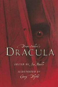 034-Bram-Stoker-039-s-Dracula-by-Stoker-Bram-034