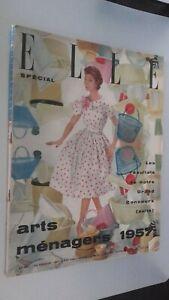 Rivista per Lettera Essa Special 25 Febbraio 1957 N° 583 ABE