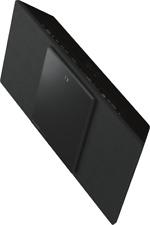 Artikelbild Panasonic SC-HC2040EGK Micro-Stereo-System DAB+ UKW