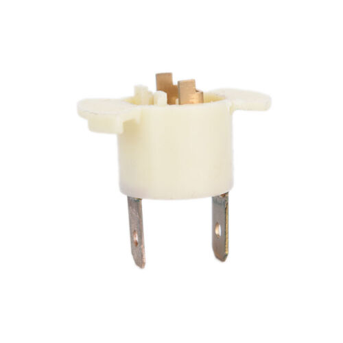 Car H1 HalogenHeadlight Bulbs Socket Holder For CR-V Prelude Acura 33116SD4961UK