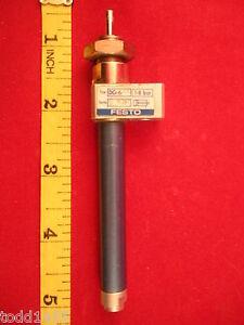 Festo-DG-6-50-987R-1-8-bar-Round-Pneumatic-Cylinder-1785-used