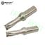 1P C32-3D40  WC06 CNC U drill indexable drill bit For WCMT06T308 Insert