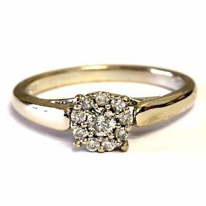 10k-white-gold-24ct-round-diamond-halo-engagement-ring-2-8g-estate-ladies