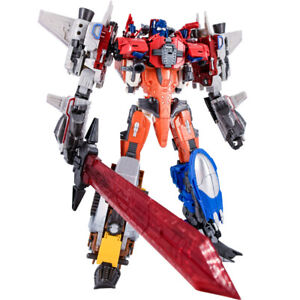 Transformation-Scattershot-STRAFE-Afterburner-Lightspeed-Robot-Action-figure