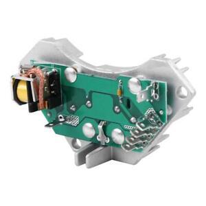 Car-Heater-Blower-Motor-Resistor-Part-For-Peugeot-Citroen-Xantia-644178-Green100