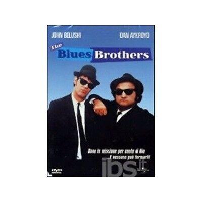 orologio digitale timex blues brothers