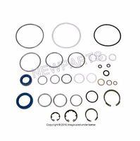 Mercedes R107 W114 W115 W116 W123 Seal Kit Power Steering Box Febi 1074600061 on Sale
