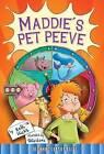 Maddie's Pet Peeve by Kelli Hicks (Paperback / softback, 2015)