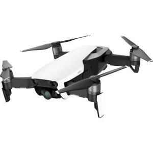 DJI-Drone-White-Mavic-Air-4K-UHD-RC-Remote-Control-Helicopter-Quadcopter-Camera