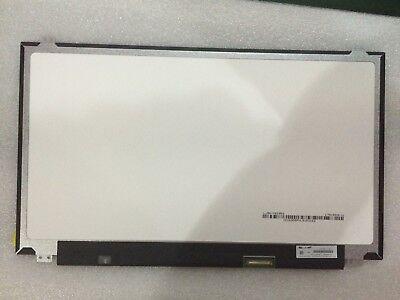 "DELL INSPIRON 15 SERIES 15.6/"" 1920X1080 FHD LCD TOUCHSCREEN XPWGW LTN156HL11-C01"