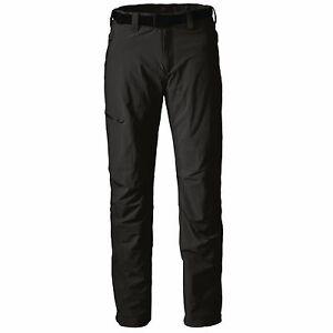 Maier-Sports-oberjoch-senores-funcion-pantalones-forro-dryprotec-resistente-al-agua
