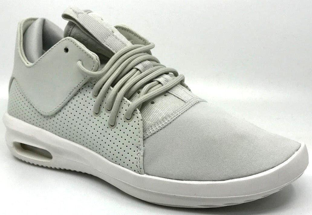 huge discount 1470e 31537 Chaussures Bone Class Jordan Air Light Hommes First qwSanXOP