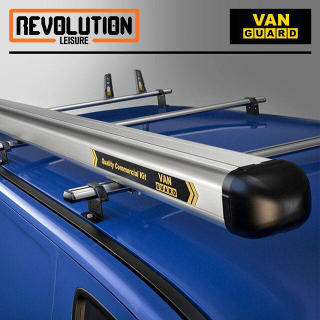 Van Pipe Tube for Vauxhall Vivaro 3 Metre Van Guard VG200-3S