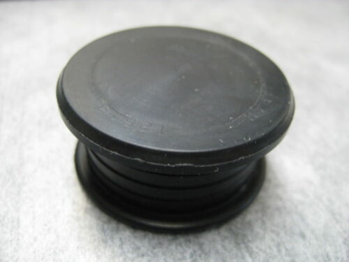 Camshaft Cylinder Head End Plug Seal for Acura Honda Made in Japan Ships Fast!