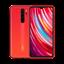 Xiaomi-Redmi-Note-8-Pro-64Go-64MP-Smartphone-6-53-039-039-Telephone-Version-Globale-NFC miniature 16