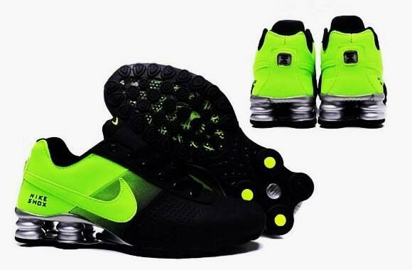 New Nike Size 12 Running shoes