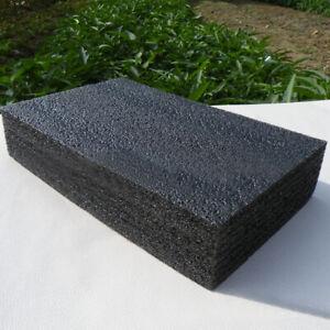 Black-Needle-Pin-Dense-Foam-Pad-Cushion-Mat-Holder-Insertion-Craft-Felting-Tool
