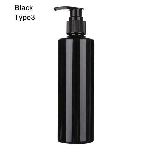 Shampoo Behälter für Pumpen Flasche Schaumstoff Dispenser für Seifen Flüssig