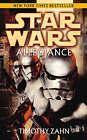 Star Wars: Allegiance by Timothy Zahn (Paperback, 2008)